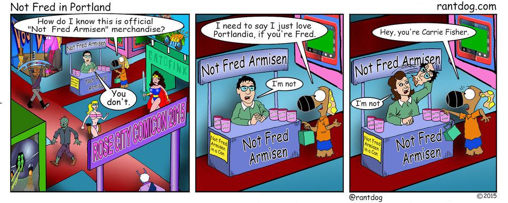RDC_241_Not Fred in Portland.jpg