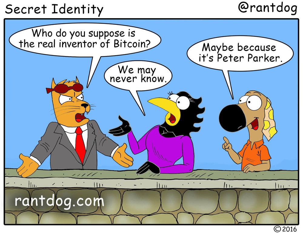 RDC_302_Secret Identity.jpg