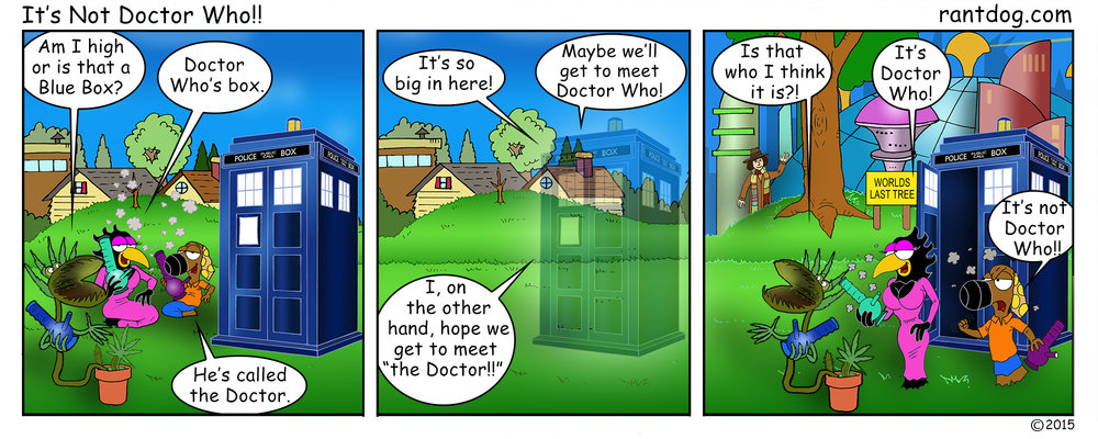RDC_196_It's Not Doctor Who!!.jpg