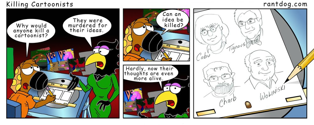 RDC_128_Killing Cartoonists_web.jpg