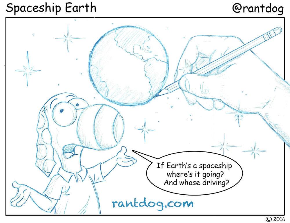 RDC_281_Spaceship Earth.jpg