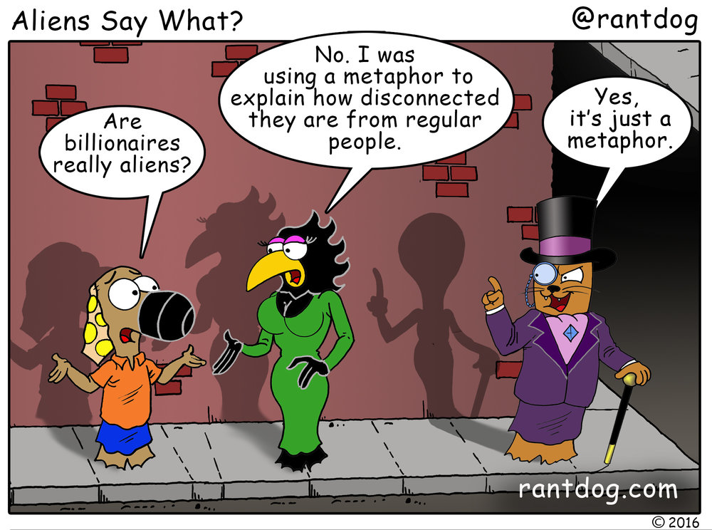 RDC_293_Aliens are What?.jpg