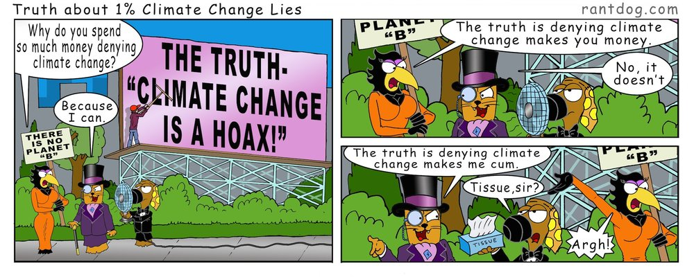 RDC_098_Truth about 1% Climate Change Lies_web.jpg