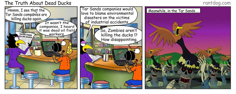 RDC_113-The Truth About Dead Ducks.jpg