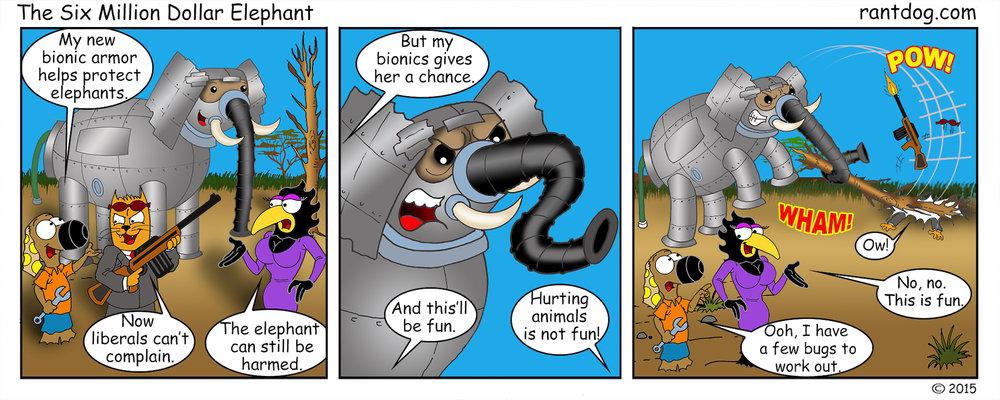 RDC_189_The Six Million Dollar Elephant.jpg