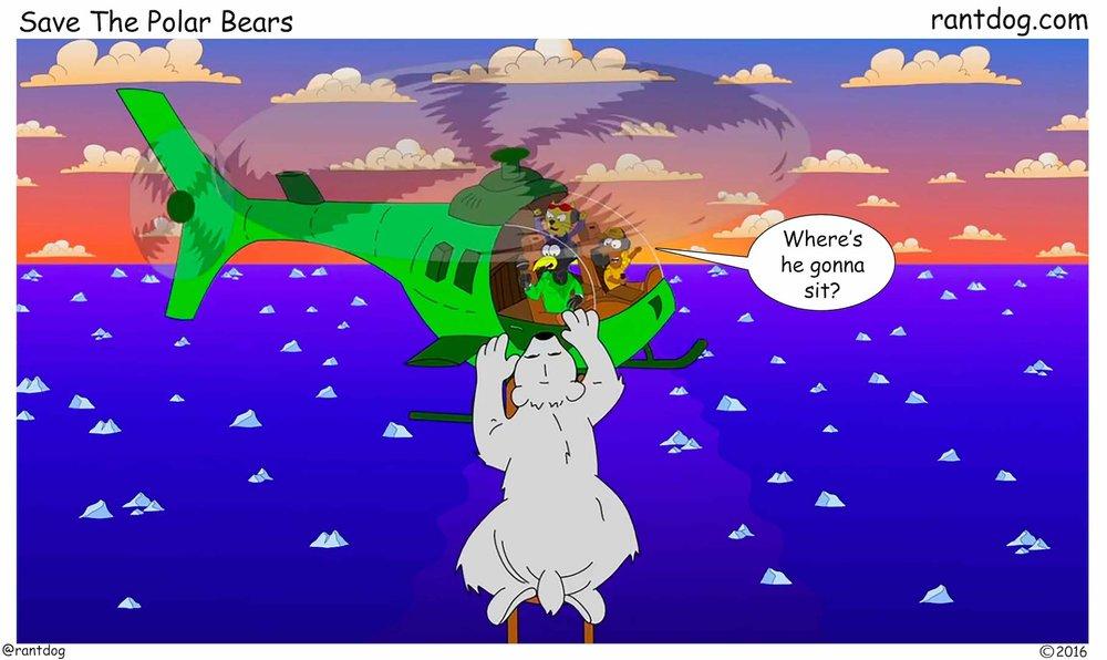RDC_270_Save the Polar Bears.jpg