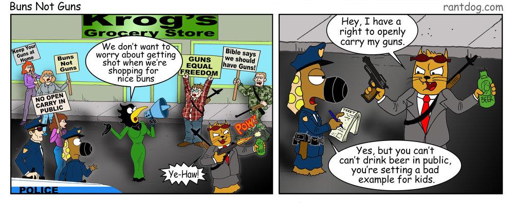 RDC_117-Buns Not Guns.jpg