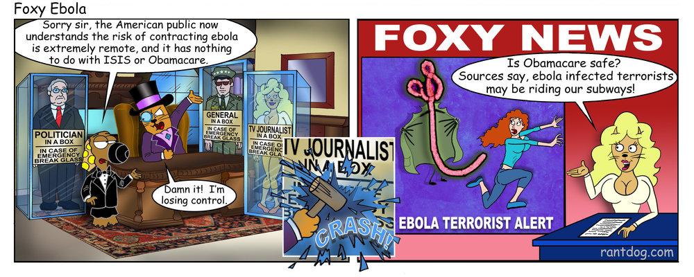RDC_112_Foxy Ebola.jpg