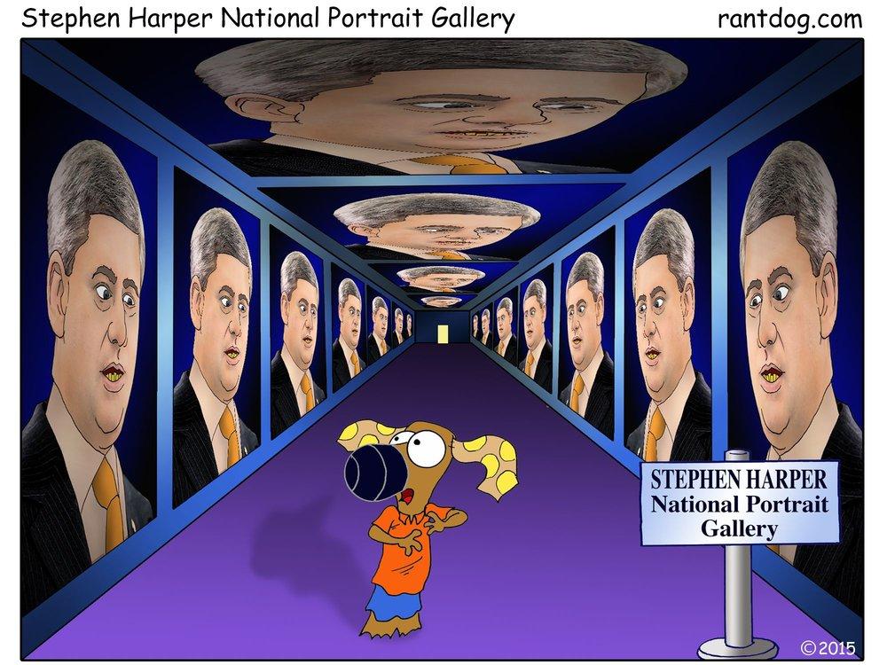 rdc_161_stephen harper national portrait gallery_web.jpg