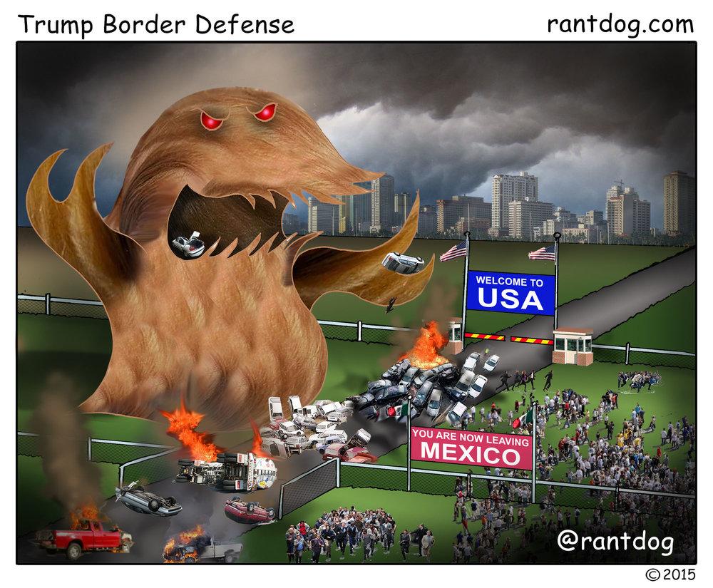 RDC_207_Trump Border Defense.jpg
