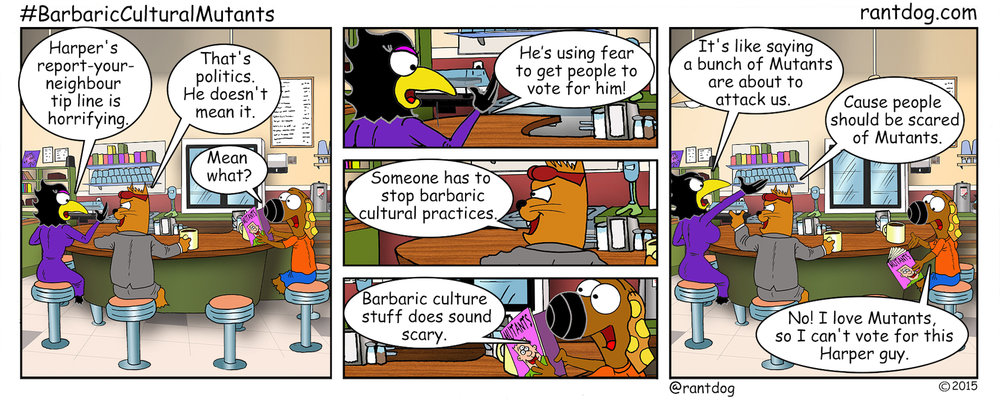 RDC_248_#BarbaricCulturalMutants.jpg