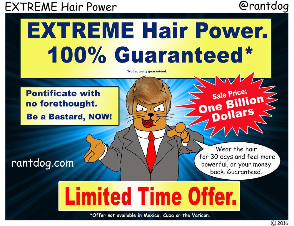 RDC_274_EXTREME Hair Power.jpg