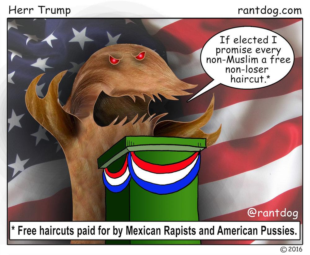 RDC_271_Herr Trump.jpg