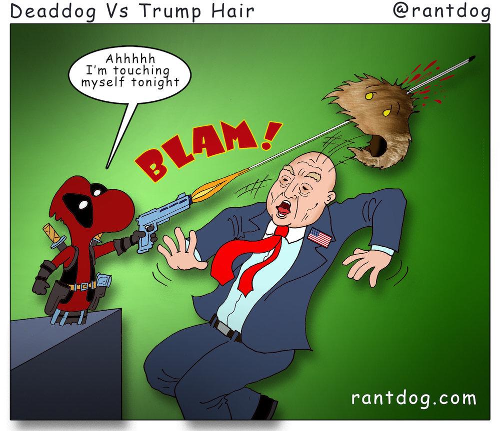 RDC_275_Deaddog Vs trump hair.jpg