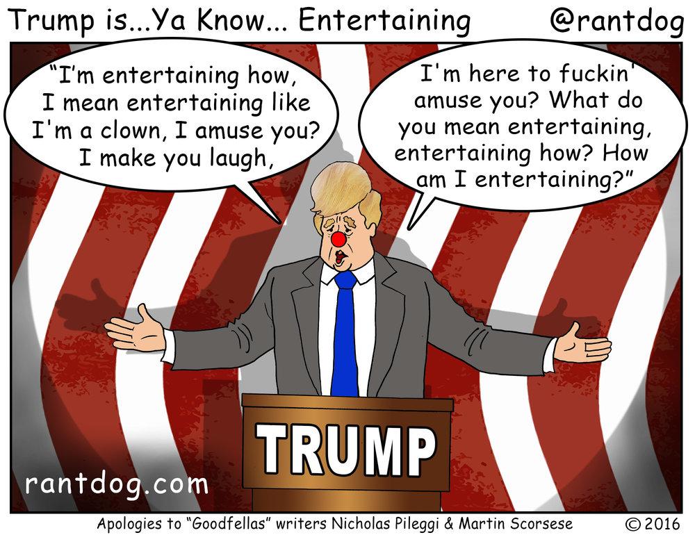 RDC_300_Trump is Entertaining.jpg