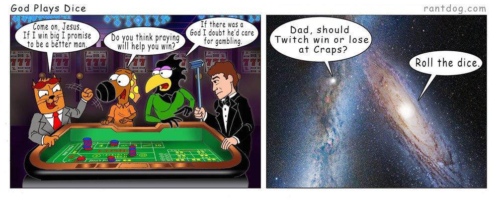 RDC_077_God Plays Dice_web.jpg