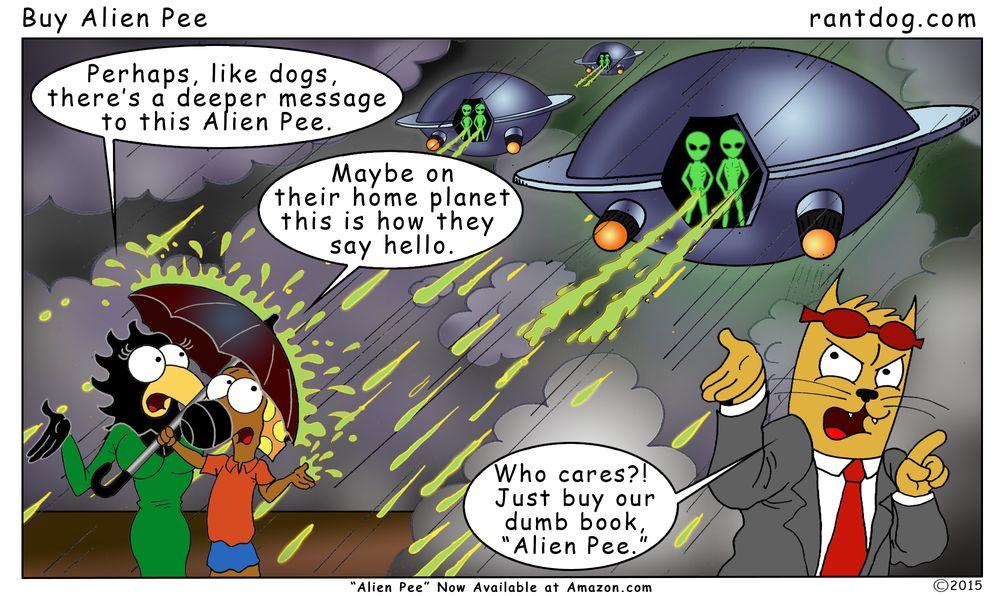rdc_163_buy alien pee_web.jpg