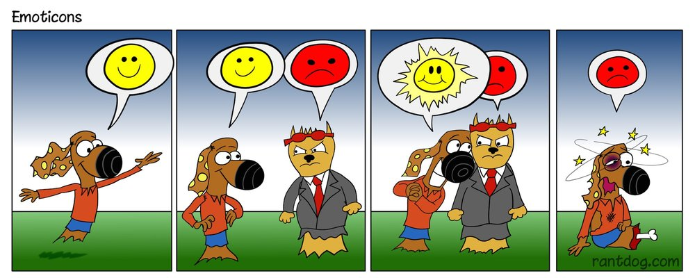 RDC_001_Emoticons_web.jpg