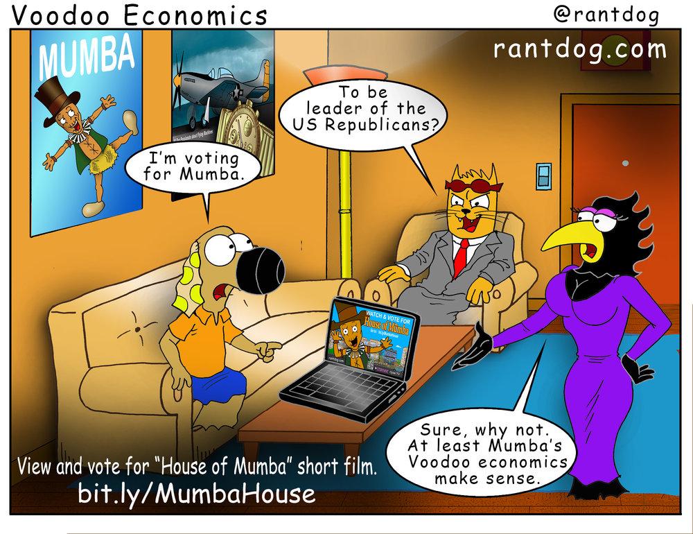 RDC_276_Voodoo Economics.jpg