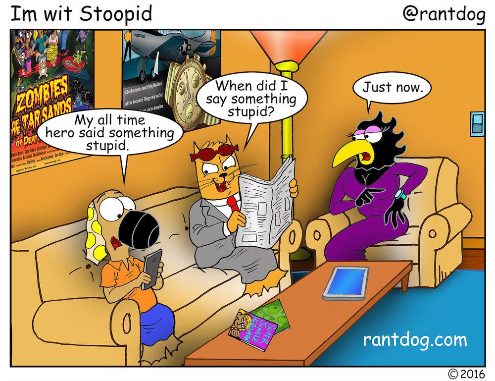 RDC_289_ Im wit Stoopid.jpg