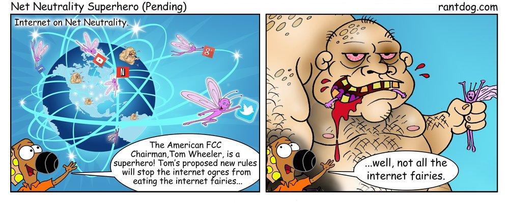 RDC_143_Net Neutrality Superhero (Pending)_web.jpg