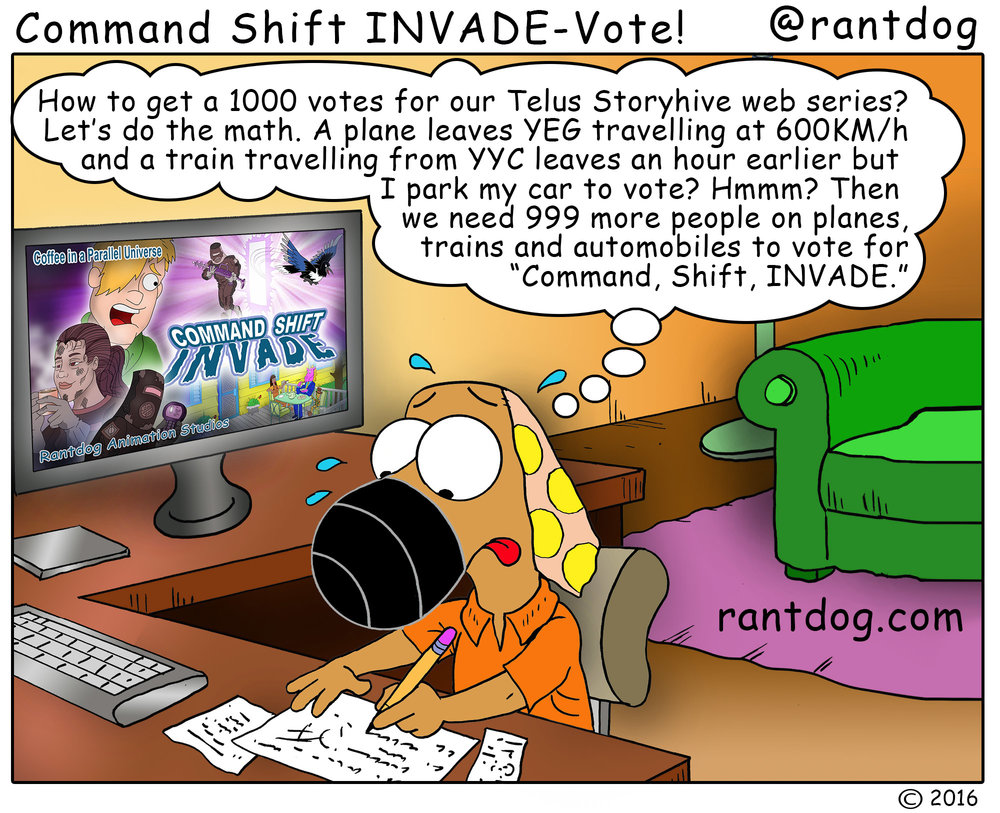 RDC_297_Command Shift Invade.jpg