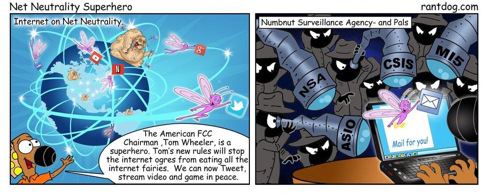 RDC_143_Net Neutrality Superhero_web.jpg