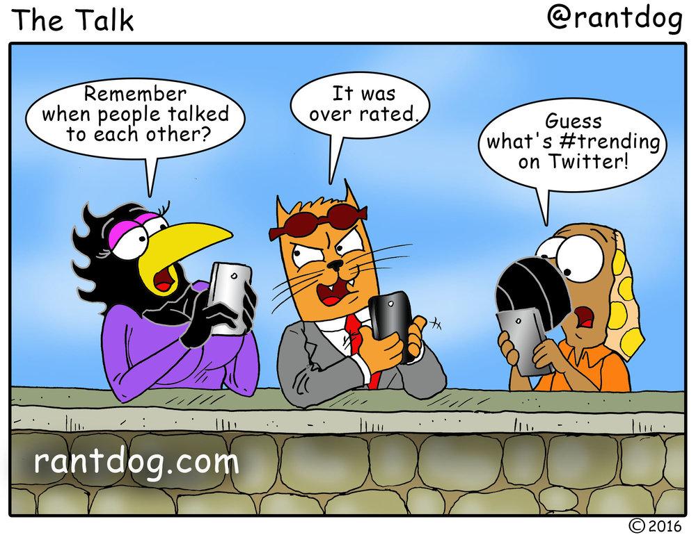 RDC_286_The Talk.jpg