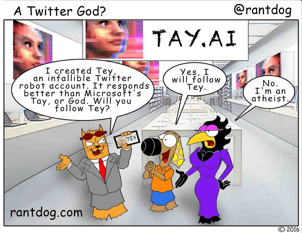 RDC_291_A Twitter God.jpg
