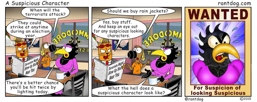 RDC_212_A Suspicious Character.jpg