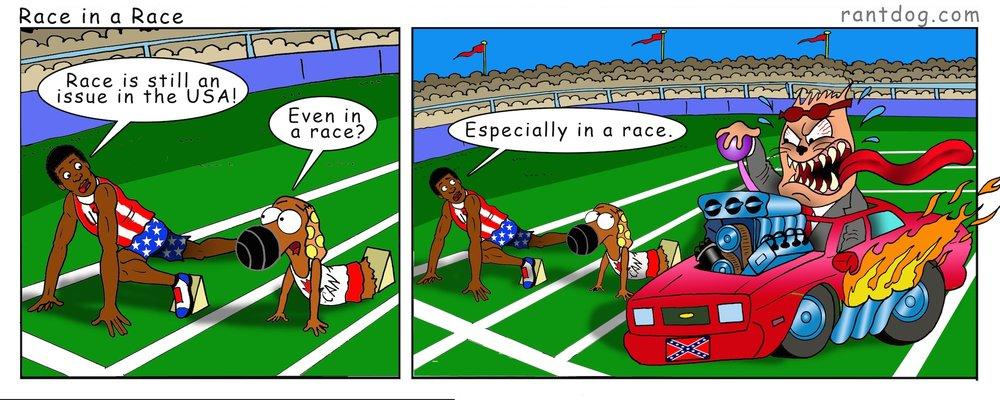 RDC_083_Race in a race_web.jpg