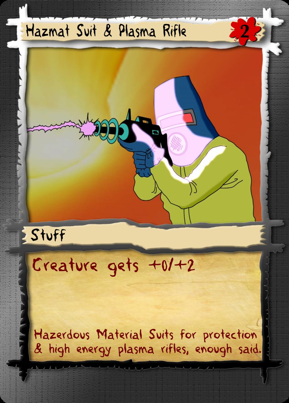 11_Hazmat Suit & Plasma Rifle.png