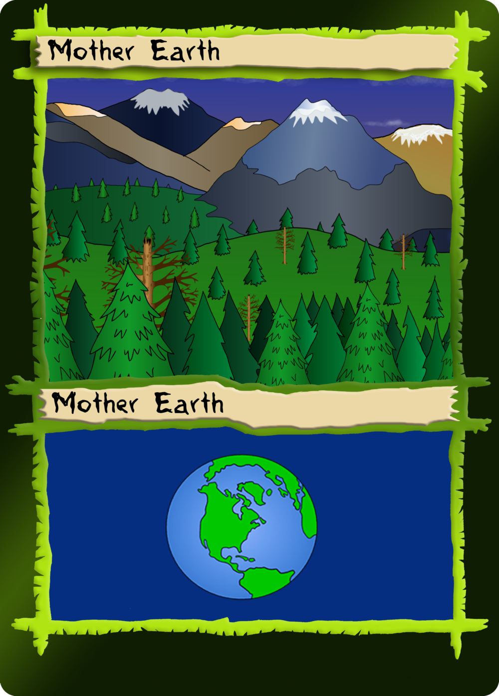 15_Mother earth mana.png