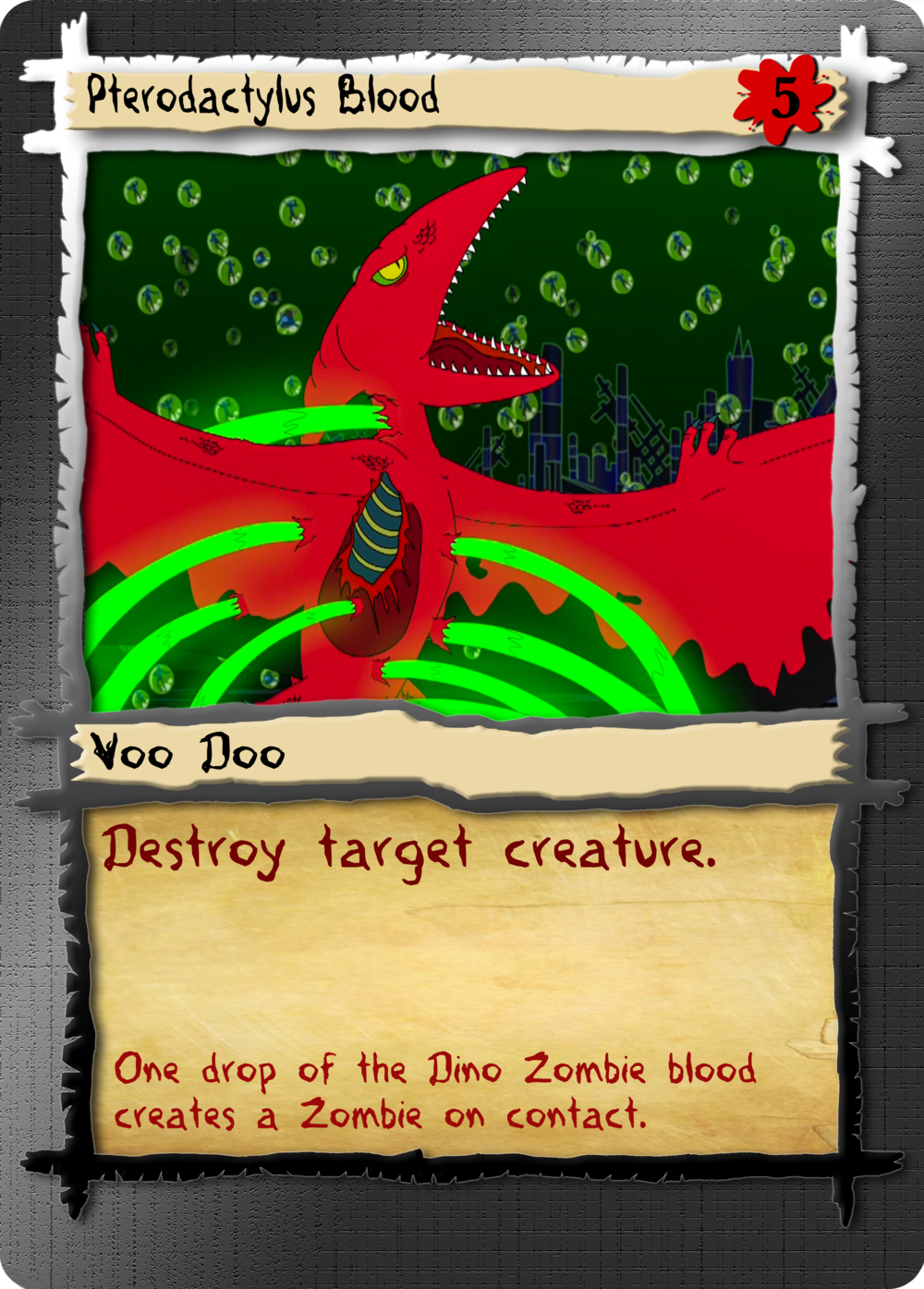 20_Pterodactylus blood.png