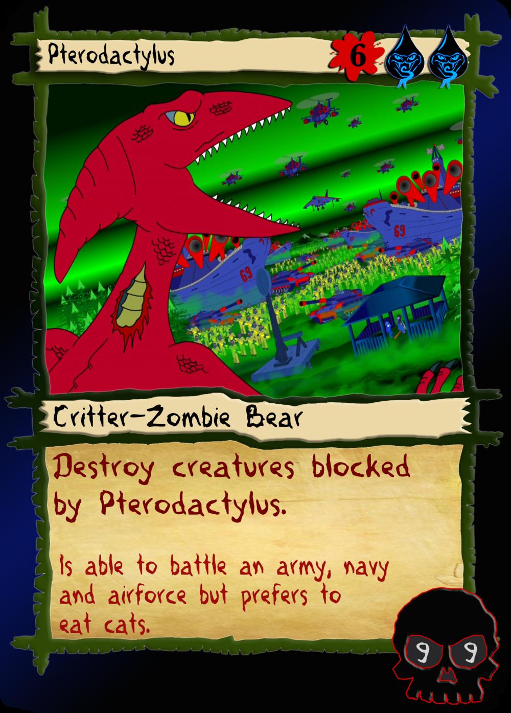 21_Pterodactylus.png