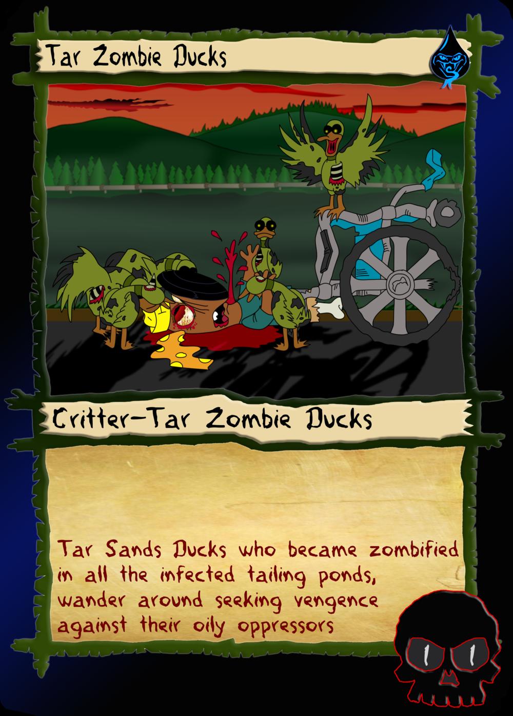 32_Tar Zombie Ducks.png