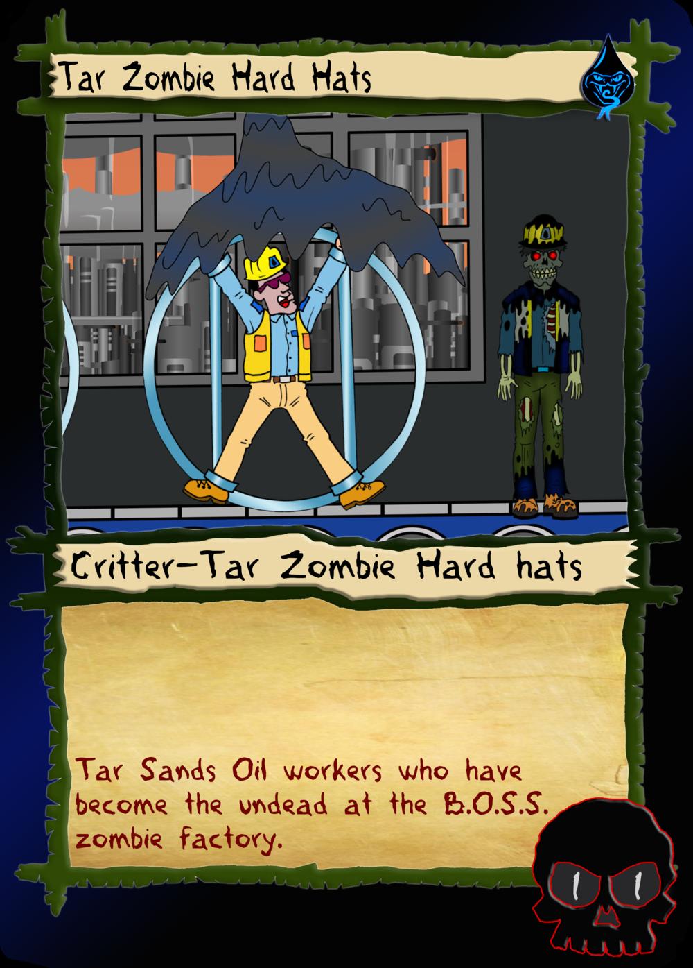 33_Tar Zombie Hard hats.png