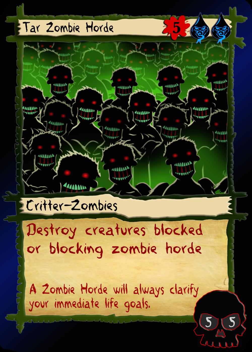 34_Tar Zombie Hoard.png