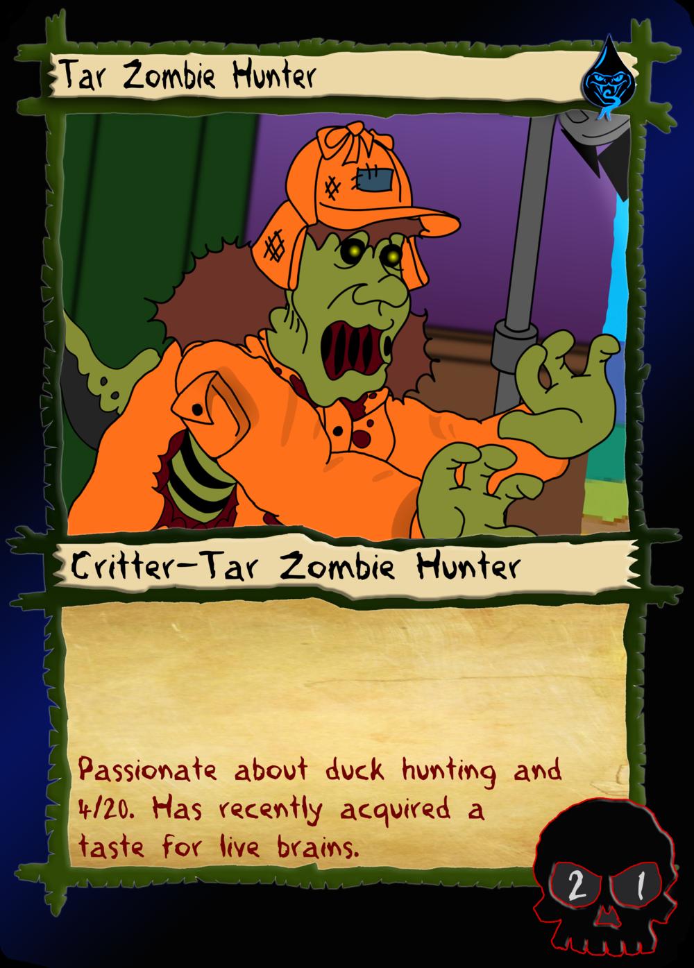 35_Tar Zombie Hunter.png