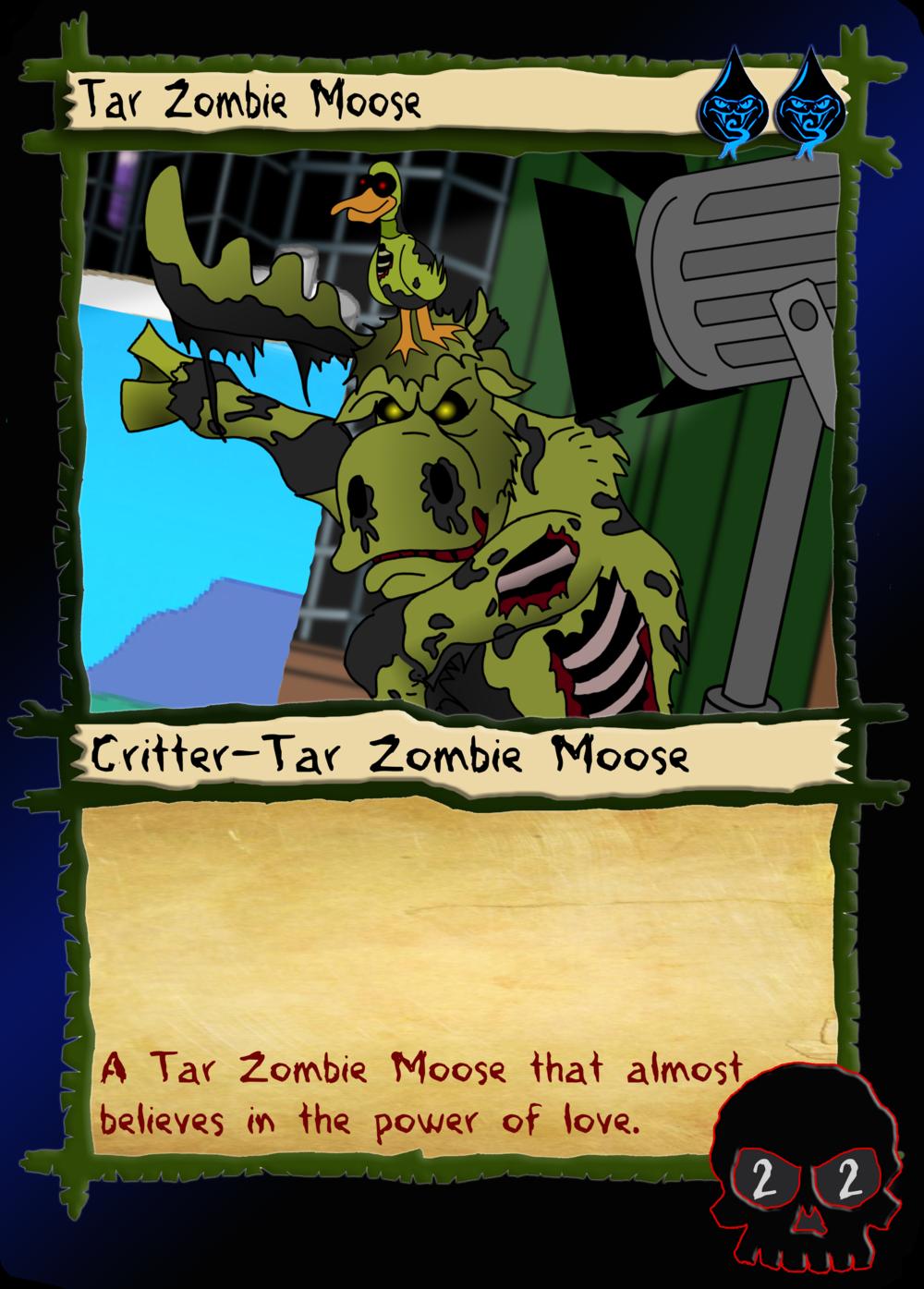 36_Tar Zombie Moose.png