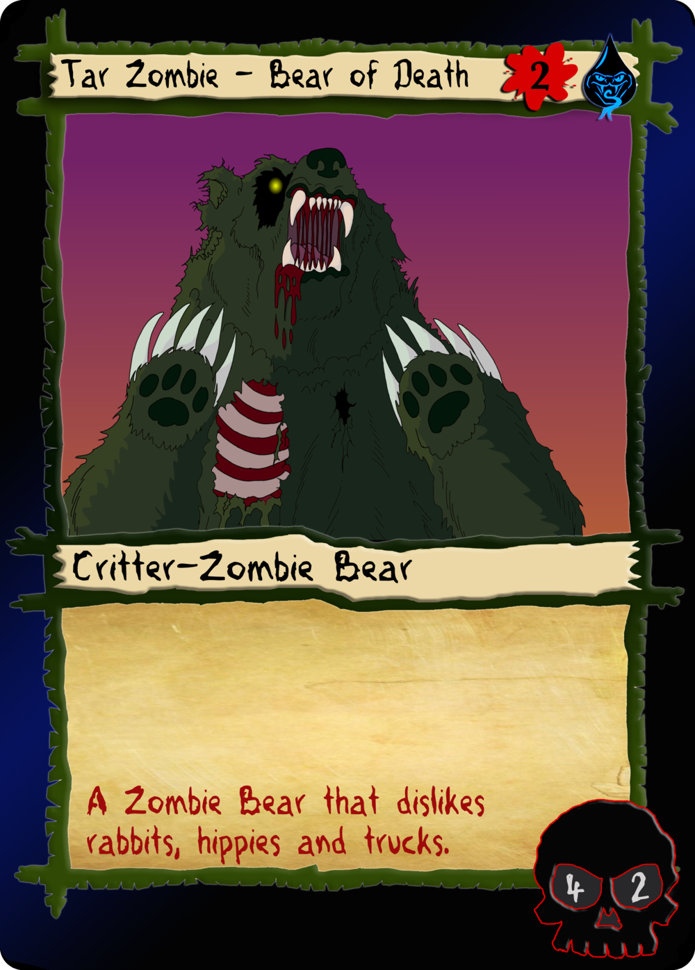 31_Tar Zombie Bear.png