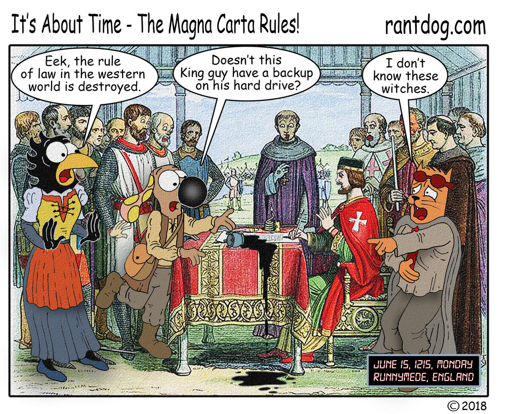 RDC_590_Its About Time_Magna Carta Rules.jpg