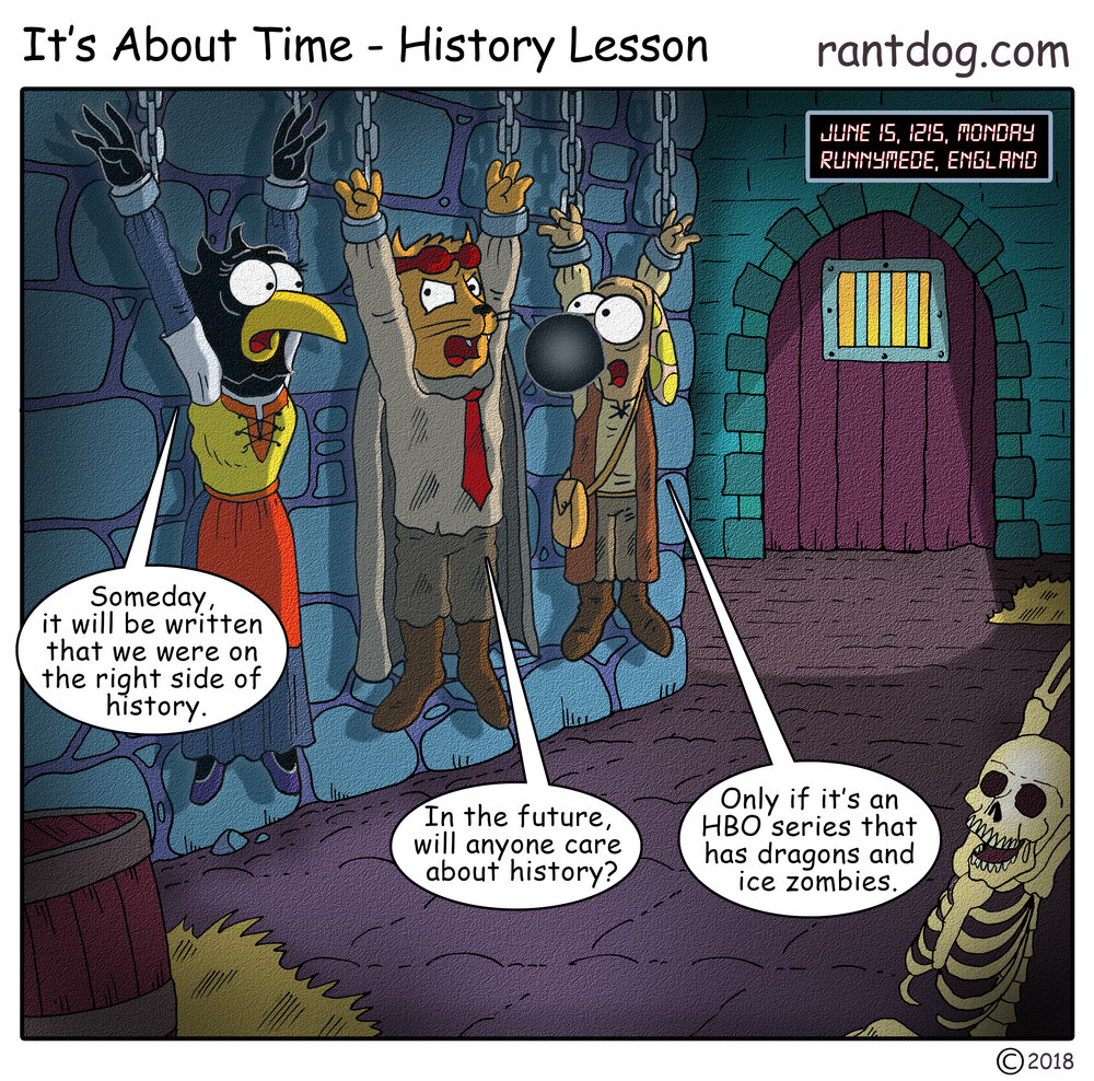 RDC_592_It's About Time_History Lesson.jpg