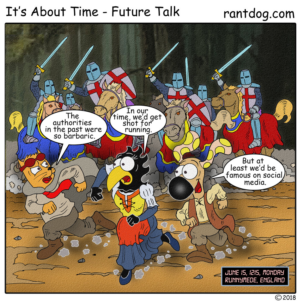RDC_591_It's About Time_Future Talk.jpg