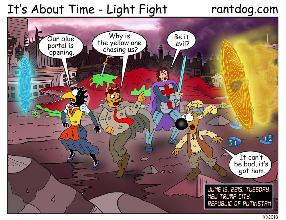 RDC_598_It's About Time _Light Fight.jpg