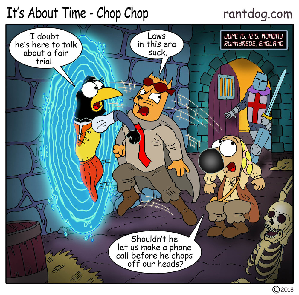 RDC_594_Chop Chop.jpg