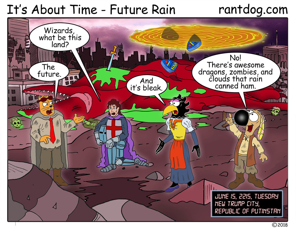 RDC_597_It's About Time _Future rain.jpg