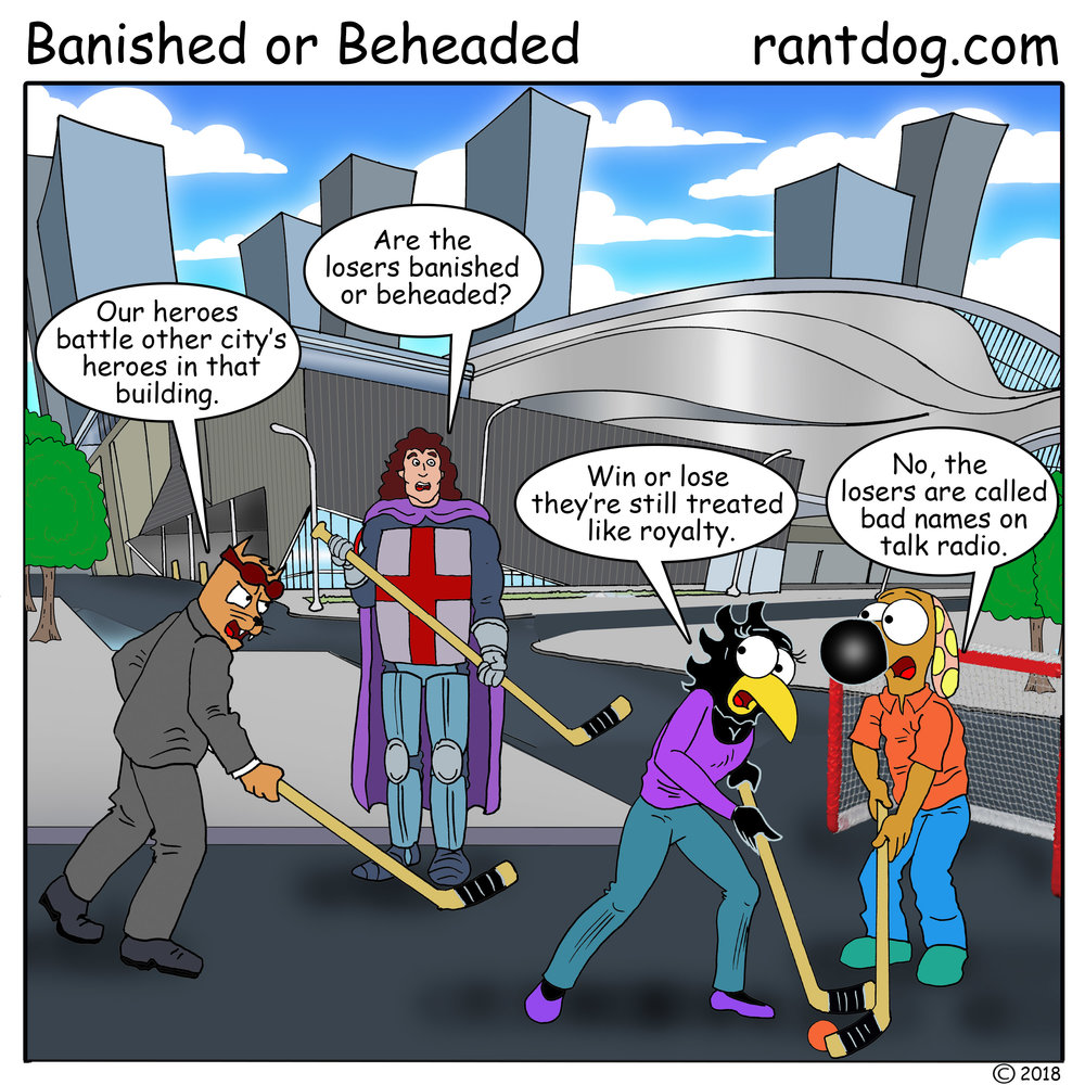 RDC_606_Banished or Beheaded.jpg
