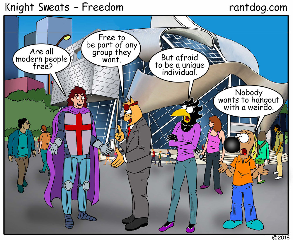 RDC_602a_Knight Sweats - Freedom.jpg