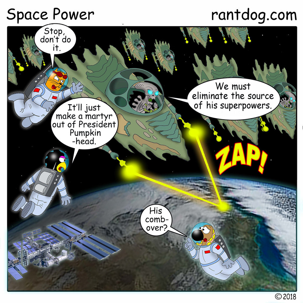 RDC_609a_Space Power.jpg